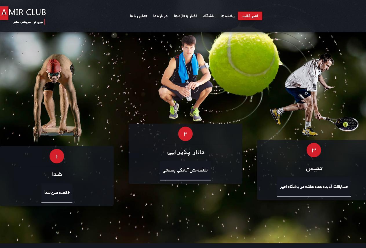 https://taranet.ir/files/wp-content/uploads/2017/11/Screenshot-2017-11-25-مجموعه-ورزشی-امیر-Amir-Club.png